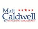 Matt Caldwell Campaign