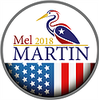 Melissa Martin for FL Senate Dist. 14