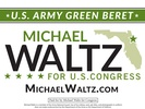 Michael Waltz