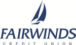 Fairwinds Credit Union - Deltona