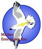 MARBEC Enterprises, Inc.