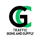 GC Traffic Signs and Supply, Inc.