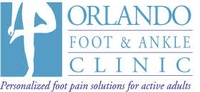 Orlando Foot & Ankle Clinic