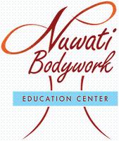 Nuwati Bodywork Education Center