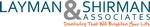 Layman, Shirman and Associates, Inc.