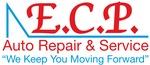 ECP Auto Repair and Service