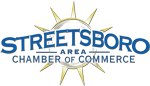 Streetsboro Chamber of Commerce