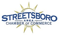 Streetsboro Area Chamber of Commerce