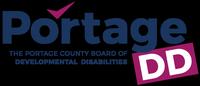 Portage County Board of DD
