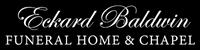 Eckard Baldwin Funeral Home