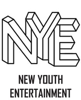 NEW YOUTH ENTERTAINMENT