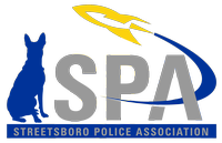Streetsboro Police Association