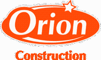 Orion Construction