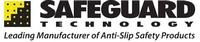 Safeguard Technology, Inc.
