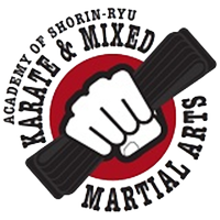 Academy of Shorin-Ryu Karate LLC