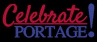 Celebrate Portage