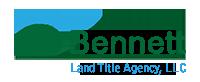 Bennett Land Title Agency LLC