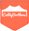 Cabby Brothers