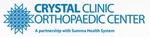Crystal Clinic