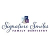 Signature Smiles Family Dental