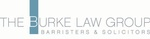 The Burke Law Group