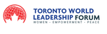 Schrodinger Leadership Institute