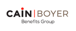 Cain Boyer Benefits Group