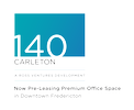 140 Carleton