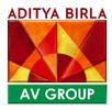 AV Group NB Inc.