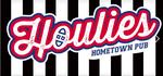Houlie's Hometown Pub