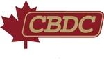 New Brunswick Association of CBDC's
