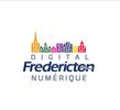 Digital Fredericton