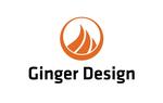 Ginger Design Inc.