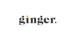 Ginger Design Inc.