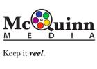 McQuinn Media