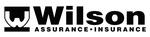 Wilson Insurance Ltd.