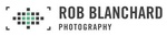 Rob Blanchard Photography