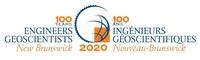 APEGNB -Association of Professional Engineers & Geoscientists of NB