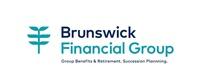 Brunswick Financial