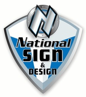 National Sign and Design