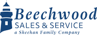 Beechwood Sales & Service