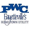 Fayetteville Public Works Commission
