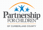 Partnership for Children of Cumberland County