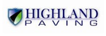 Highland Paving Co, LLC