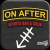 On-After