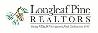 Longleaf Pine REALTORS, Inc.