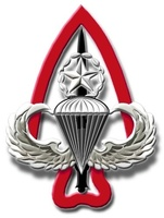Airborne & Special Operations Museum Foundation