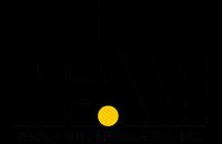 Healy Wholesale Company, Inc.