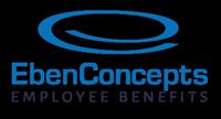Eben Concepts
