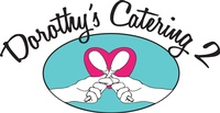 Dorothy's Catering 2